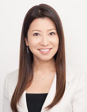 仲谷亜希子の画像 p1_39