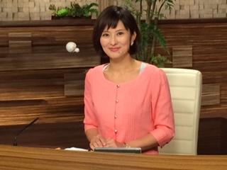 仲谷亜希子の画像 p1_15