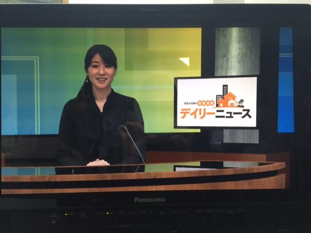 仲谷亜希子の画像 p1_25